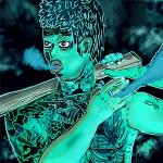 Avatar de Tictac- Le chevalier sith
