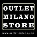 outlet-milano