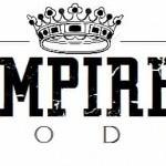 empire-mode