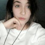 laeti_aydenjuin2019