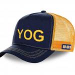 Avatar de *yog*