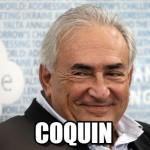 Coquindu30