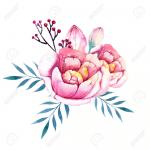 Avatar de FlowerMJ