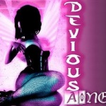 devious-angel