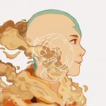 Avatar de Blyzard