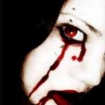 tears-of-blood