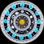 Avatar de TITIX