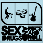 sex-drug-rock