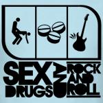 sex&drug&rock