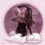 edelves