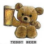 teddybeers