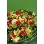 pro-salade2