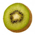 kiwih