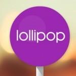 lolly-pop33
