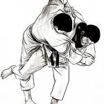 judoka87