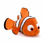 poisson-dans-eau