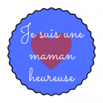 www-jesuisunemamanheureuse-fr