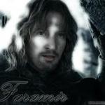 faramir7