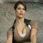 _lara-croft