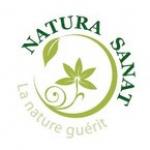 natura-sanat