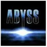 abyss86