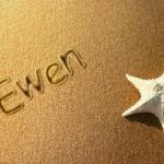 mamange_ewen