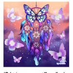 Avatar de butterfly83