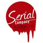 serial-company