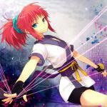 Avatar de Yuki<3