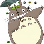 totoro-miyazaki