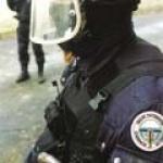gendarme-du-13