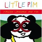 littlepim