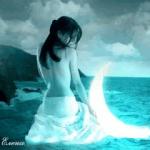 Avatar de cristalspirit