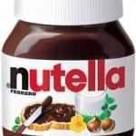 nutella72