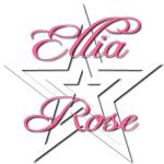 ellia-rose
