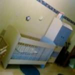 maman20069