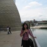 sonia_du69