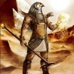 lordhorus