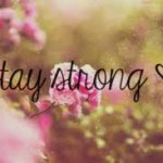 stay-strong24