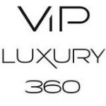 vipluxury360