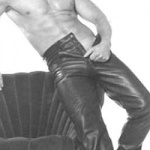 leatherman89