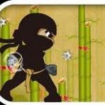 bambou-ninja