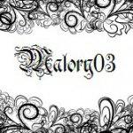 malory03
