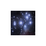 starlyte