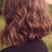 Emma Grey
