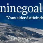 ninegoal
