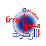 PolycliniqueErrahma