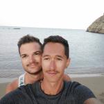 Manu&Quentin