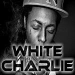 whitecharlie