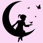 fairy-lou